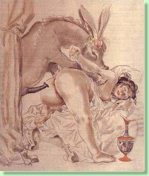 seks-iskusstvo-dlya-zhenshin